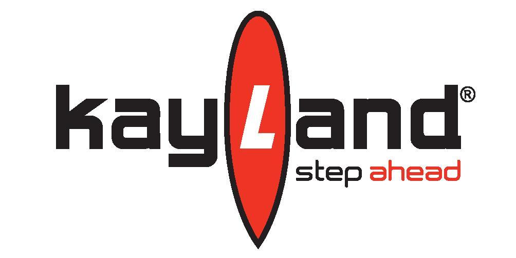 Logo Kayland-page-001